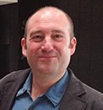 Alfonso Ramos
