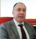 Antonio Vidal