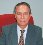 Arturo Estévez