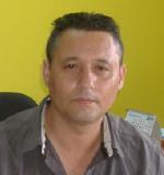 Felipe Sanz