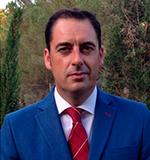 Juan Ares