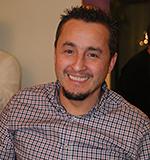 Mario Tojo