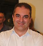 Pablo Quinteiro