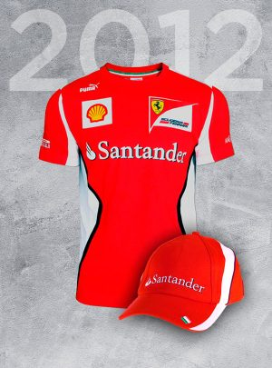 Pack-Histórico-Ferrari-2012-2