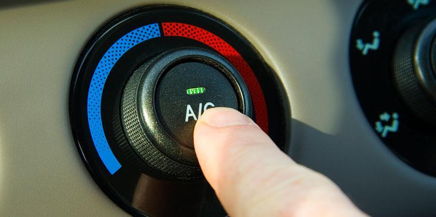 Antes del calor… revisa tu aire acondicionado