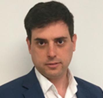 RAUL MUÑOZ