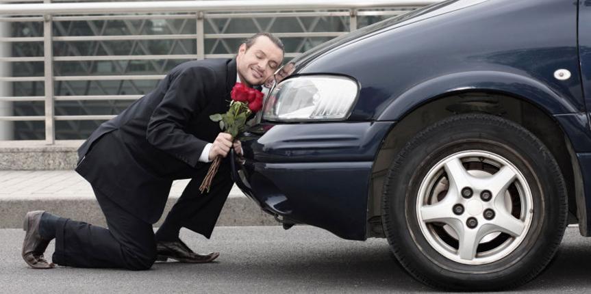 Cómo alargar la vida de tu coche