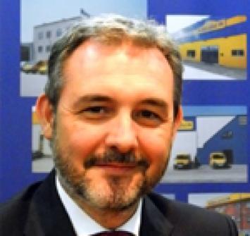 JOSE M. ANTEPAZO