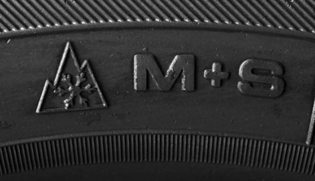 m_plus_s_tire_winter_rated-620x356