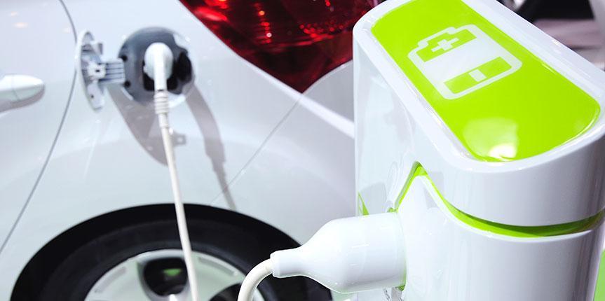 ¡Adaptamos tu taller al coche eléctrico!