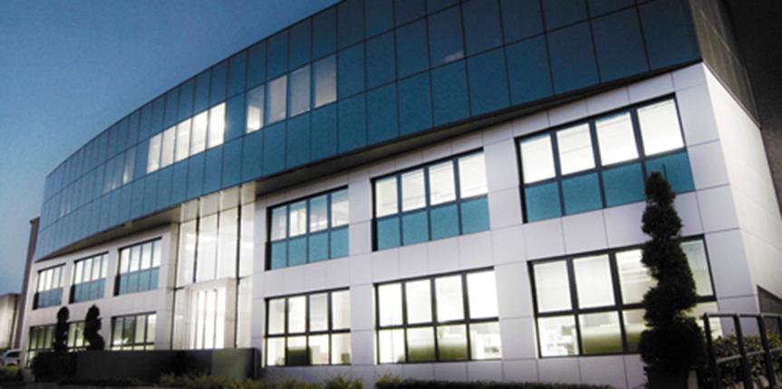 Grupo Recalvi, distribuidor oficial de JapanParts en España